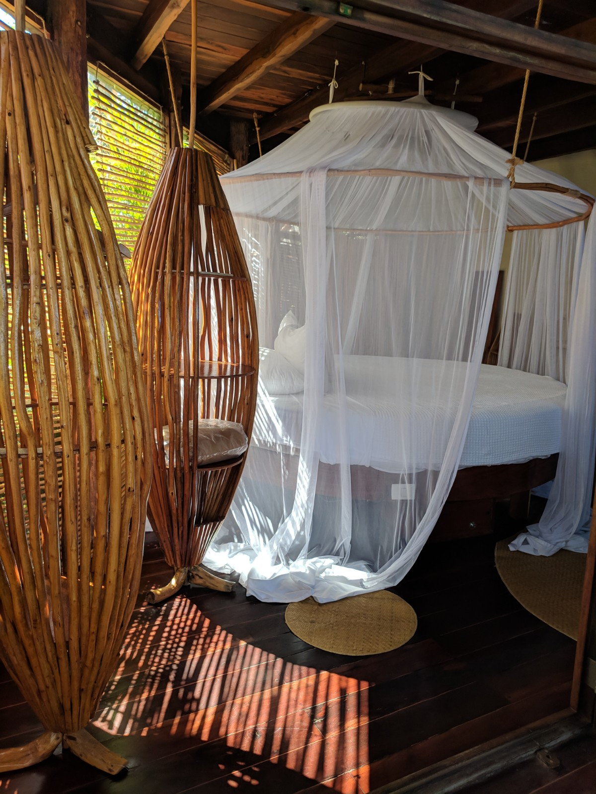 Azulik Tulum Jungle Villa